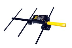 ALERT2 Man-Overboard Portable Direction Finder™