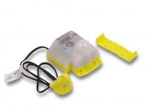 Lifejacket Light – Intrinsically Safe L6A-EX