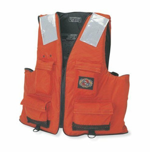 Stearns I422 First Mate Vest 3XL