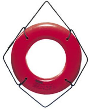"Ring Buoy 30"""