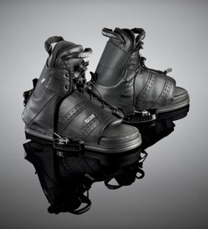 Torq Wakeboard Boots