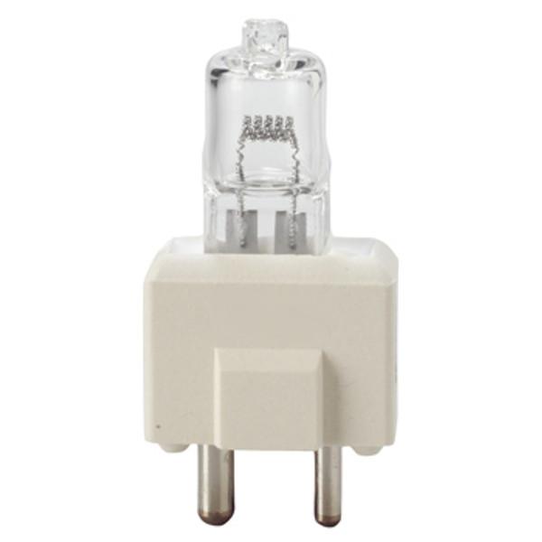 DZE / FDS 150 Watt 24 Volt Halogen Searchlight Bulb