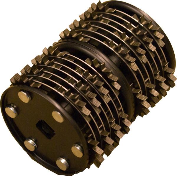 Aurand - 674 K Series Cutter Bundles (set of 2)