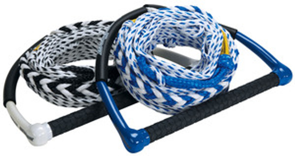 Wakeboard Rope 75' Apprentice Package