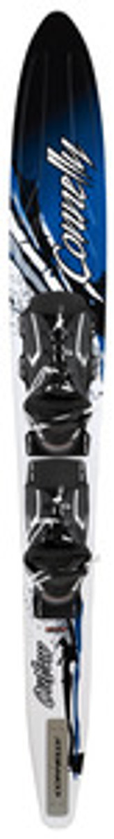 Outlaw Slalom Ski by Connelly Skis