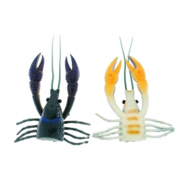DAHLBERG Clackin Crayfish Trailer Pack