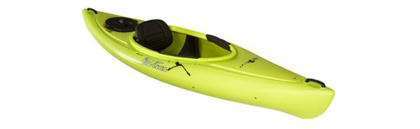 Heron 9XT Old Town Kayak
