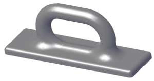 D-Ring Cast Steel