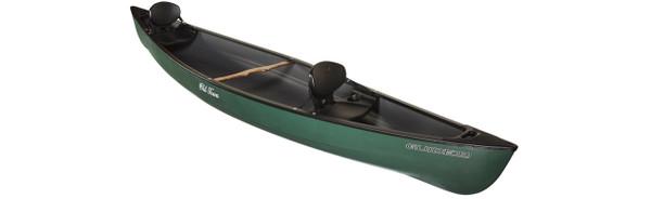 Guide 160 Canoe