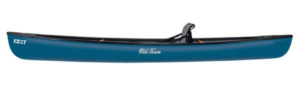 Next Canoe