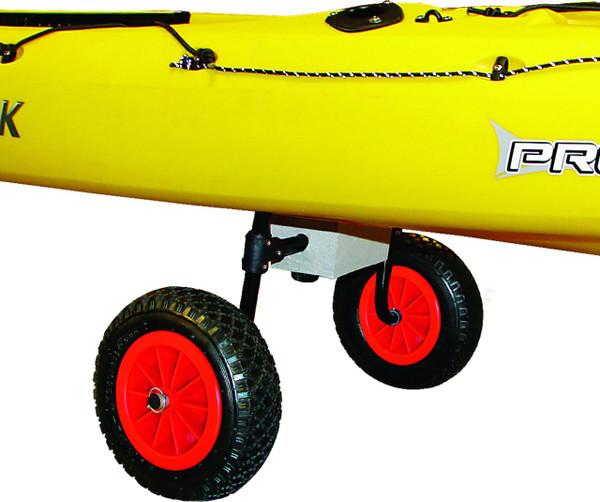Xpress Scupper Kayak Cart