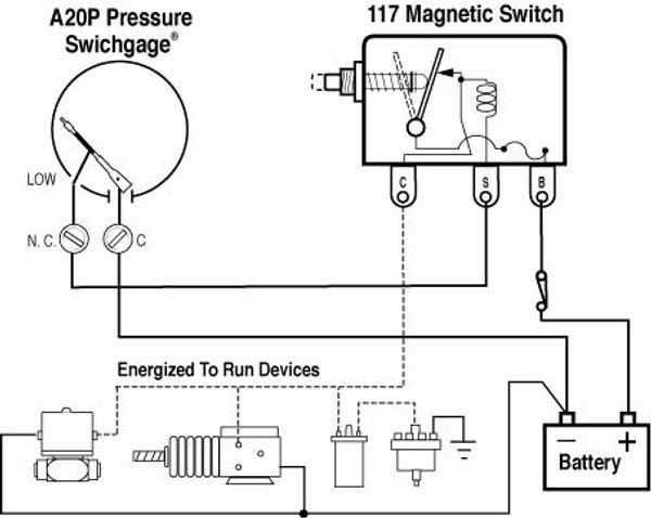 wiring a murphy switch schematic diagram117 murphy switch model wiring schematic diagrammurphy switch gauge wire diagram wiring diagram 12v magnetic light