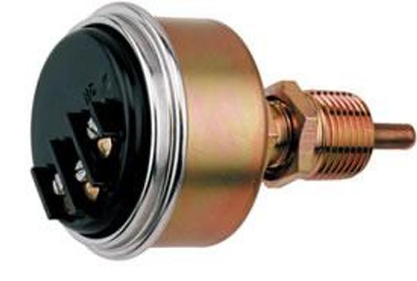 TSB Murphy Temperature Limit Switch