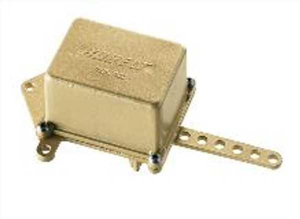 7168 - Rudder Angle Feedback Unit