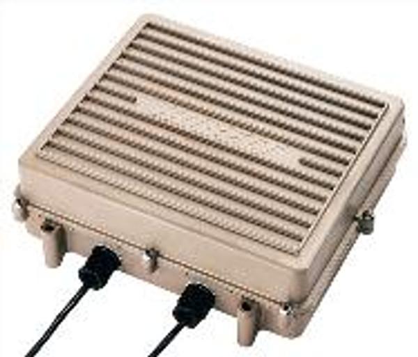 7173-K / 7173-KAS - Electronic Steering Full Follow-Up Amplifier