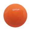 1 lb Orange Glow