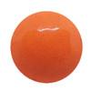 Tournament Orange Glow