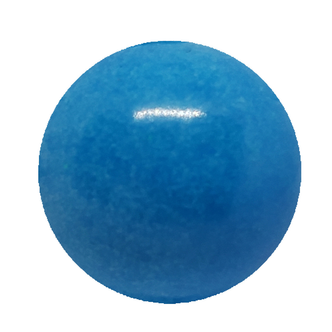 Tournament Blue Glow