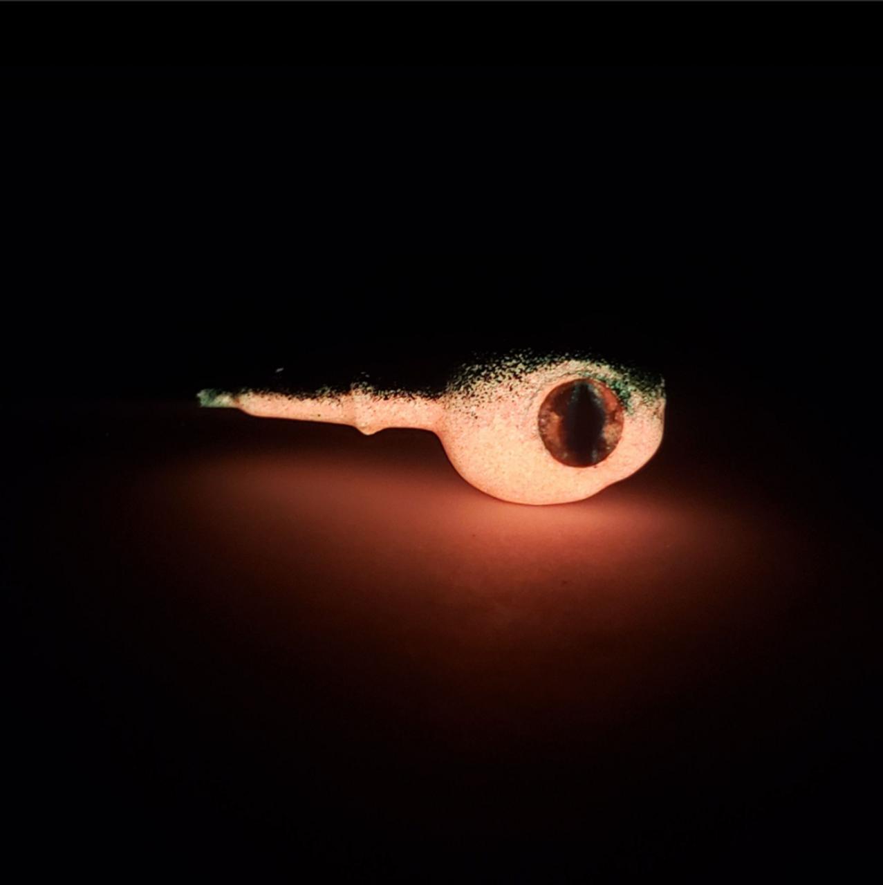 Snake Eye 04
