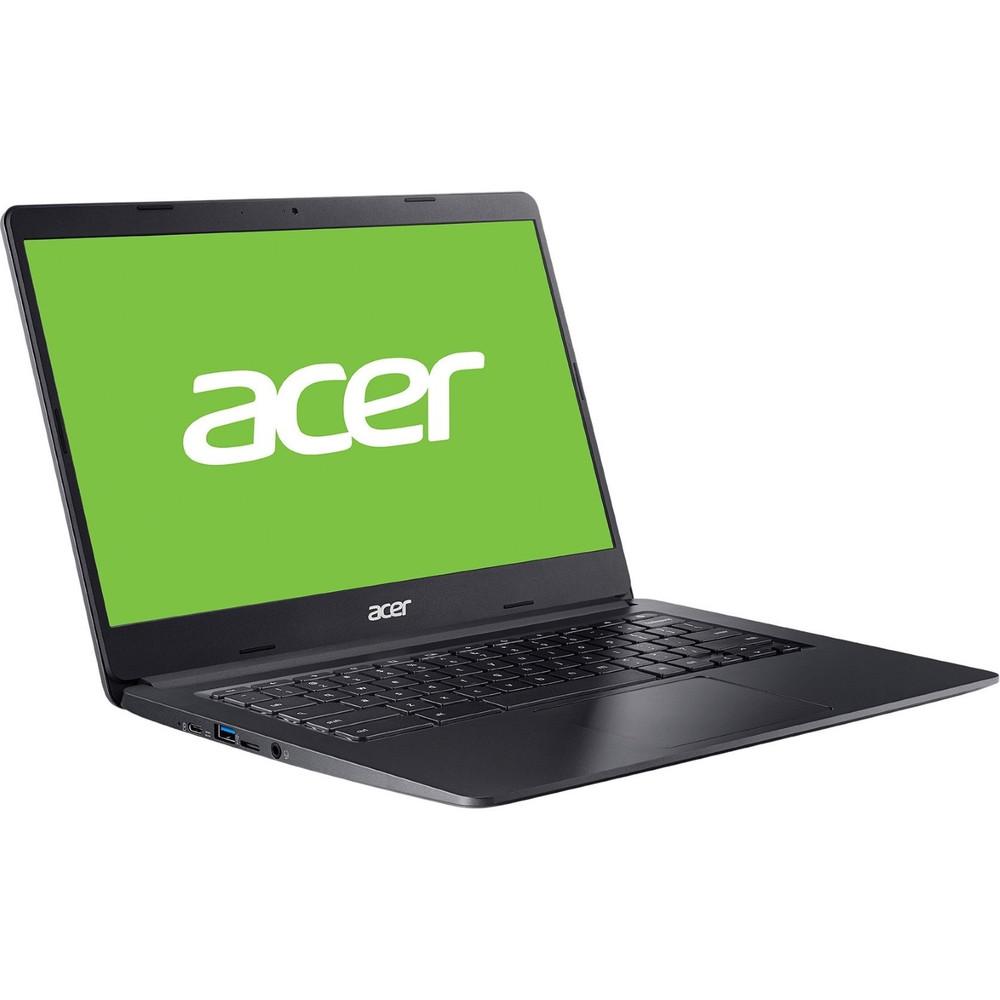 "Acer 14"" Chromebook 314 Intel Pentium Silver N5030 1.1GHz 8GB RAM 64GB Flash Chrome OS   C933-P36S"