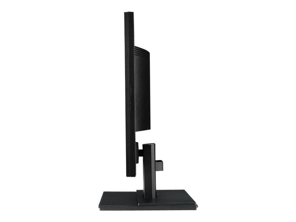 "Acer V226HQL 21.5"" LED Monitor FullHD 1920x1080 IPS 75Hz 5ms 250Nit  | V226HQL Gbmi"
