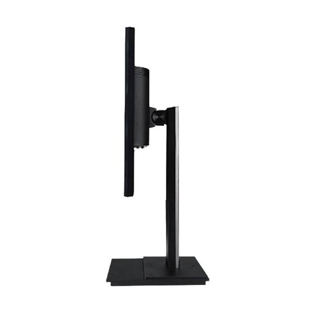 "Acer 19"" B6 Widescreen LCD Monitor Display SXGA 1280x1024 5 ms 250Nit | B196L Aymdprz | Scratch & Dent"