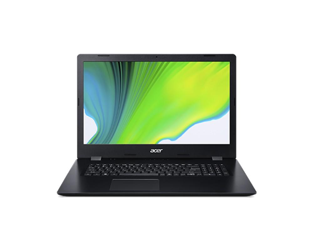 "Acer Aspire 3 17.3"" Laptop Intel i5-1035G1 1GHz 8GB RAM 1000GB HDD Windows10Home | A317-52-569E"