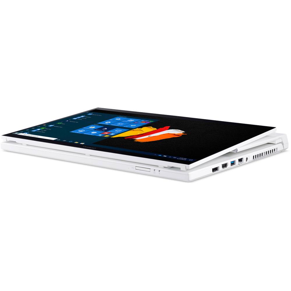 "Acer ConceptD 7 Ezel - 15.6"" Laptop Intel Core i7-10875H 2.3GHz 32GB Ram 2TB SSD Windows 10 Pro | CC715-71-7163"