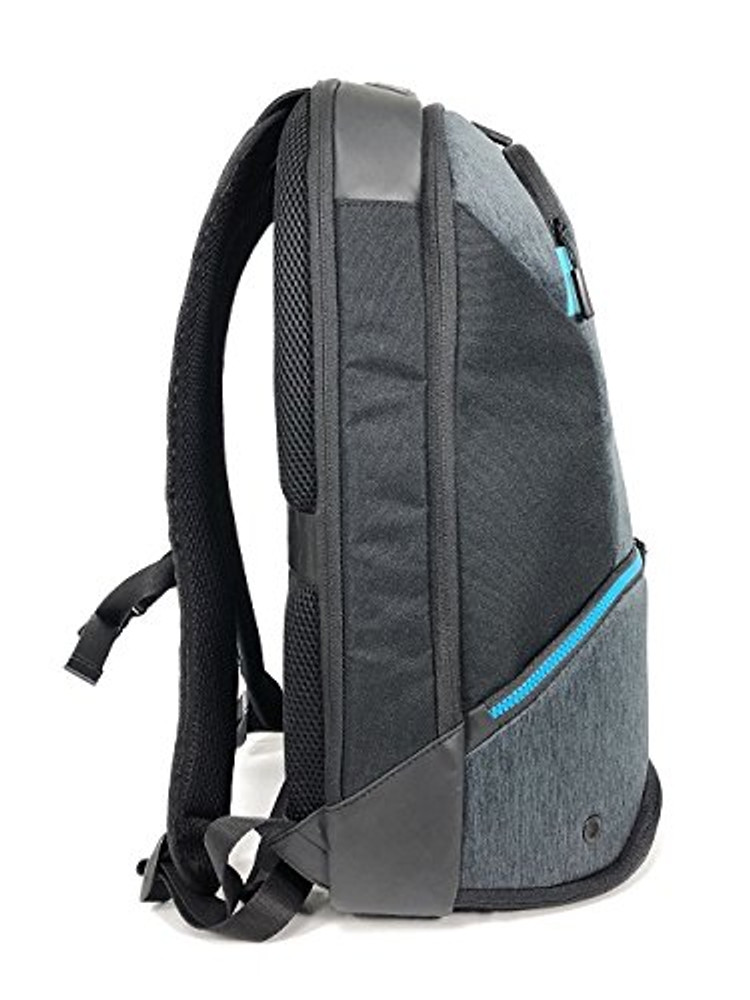 """Acer Gaming Hybird Backpack for 15.6"""" Notebooks 