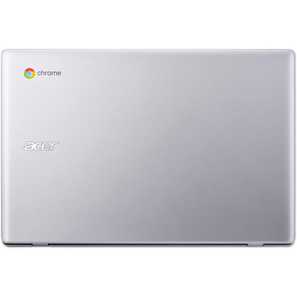 "Acer 311 - 11.6"" Chromebook Intel Celeron N4020 1.1GHz 4GB RAM 64GB Flash Chrome | CB311-9HT-C7SE"