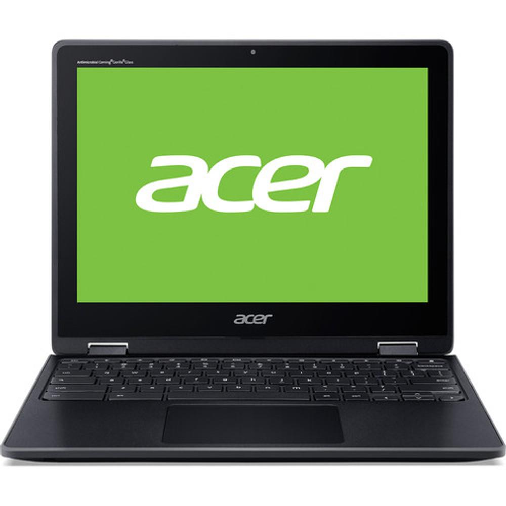 "Acer Chromebook Spin 512 - 12"" Intel Celeron N4120 1.10GHz 4GB Ram 32GB Flash Chrome OS | R851TN-C3ET"