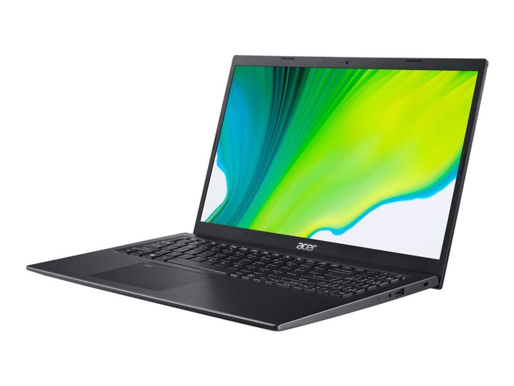 "Acer Aspire 5 - 15.6"" Laptop Intel Core i7-1165G7 2.8GHz 12GB Ram 512GB SSD Windows 10 Home   A515-56-75B6"