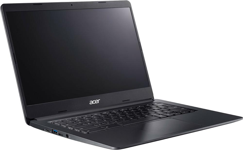 "Acer Chromebook 314 - 14"" Intel Celeron N4120 1.1GHz 4GB Ram 32GB Chrome OS | C933-C2QR"