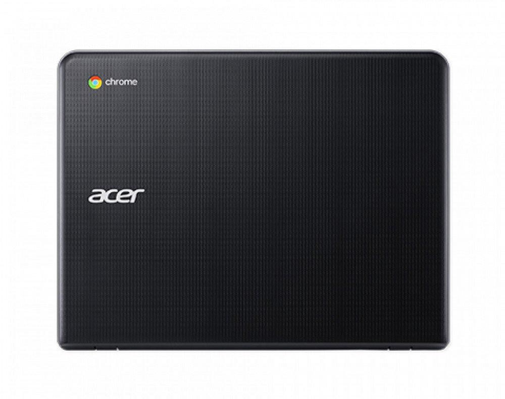 "Acer Chromebook 512 - 12"" Laptop Intel Celeron N4020 - 1.1GHz 4GB RAM 32GB Chrome OS   C851T-C6XB"