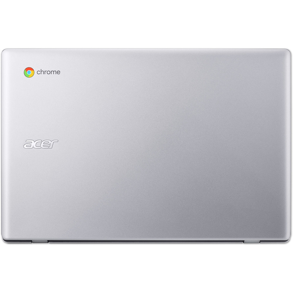 "Acer Chromebook 311 - 11.6"" Intel Celeron N4020 1.1GHz 4GB Ram 32GB Flash Chrome OS   CB311-9H-C3KK"