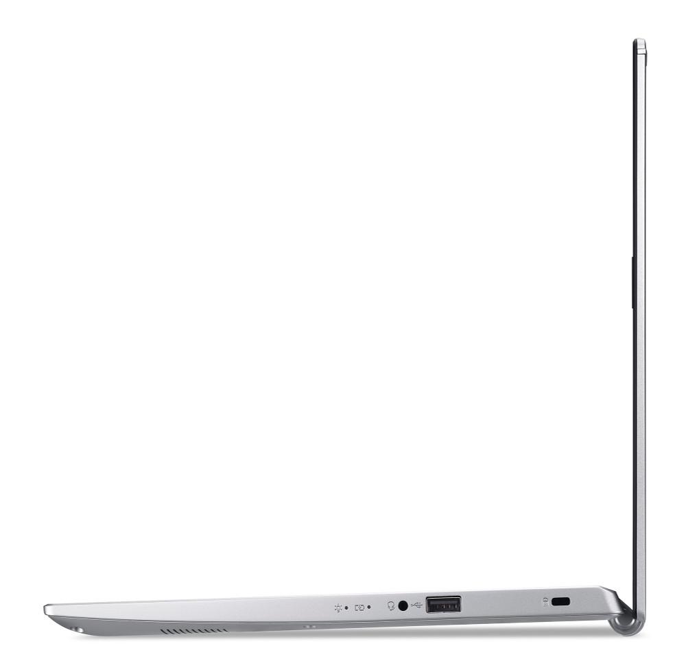 """Acer Aspire 5 - 14"""" Laptop Intel Core i5 1135G7 2.4GHz 8GB RAM 256GB SSD W10H   A514-54-501Z"""