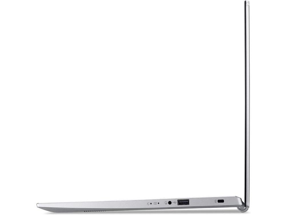 "Acer Aspire 5 - 15.6"" Laptop Intel Core i5 1135G7 2.4GHz 8GB RAM 512GB SSD W10H   A515-56T-574E"