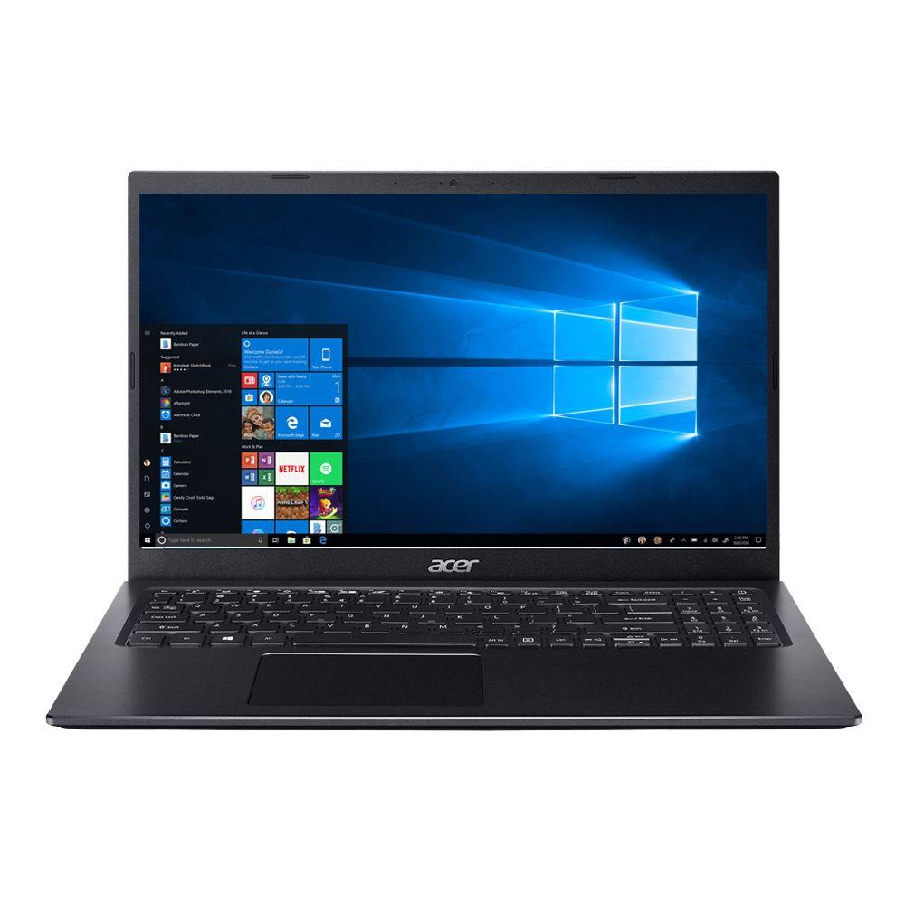 "Acer Aspire 5 - 15.6"" Laptop Intel Core i7-1165G7 2.8GHz 16GB RAM 1TB SSD Windows 10 Home   A515-56-7404   Scratch & Dent"
