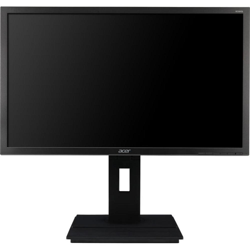 "Acer B6 - 21.5"" Monitor Full HD 1920x1080 60Hz 16:9 5ms 250Nit | B226HQL ymdr | Scratch & Dent"