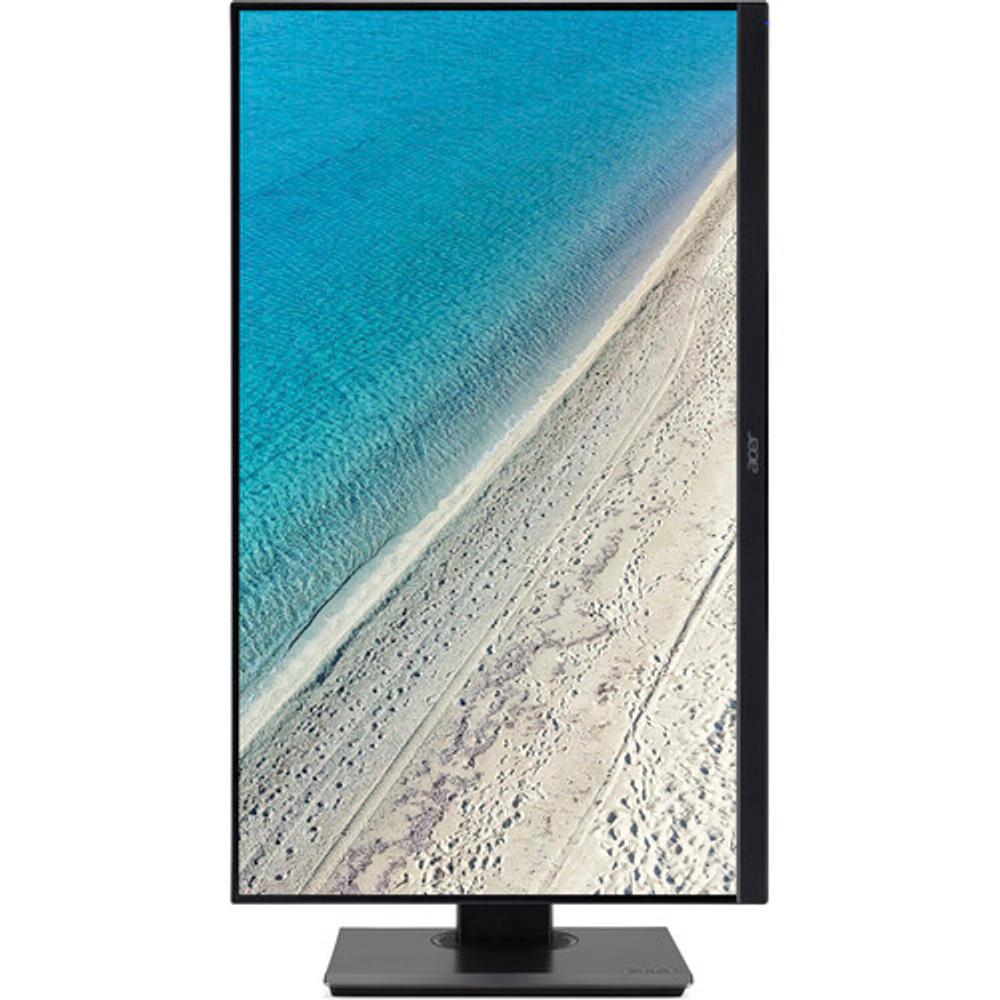"Acer B7 - 23.8"" Monitor Full HD 1920x1080 75Hz IPS 16:9 4ms 250Nit  | B247Y Dbmiprczx | Scratch & Dent"