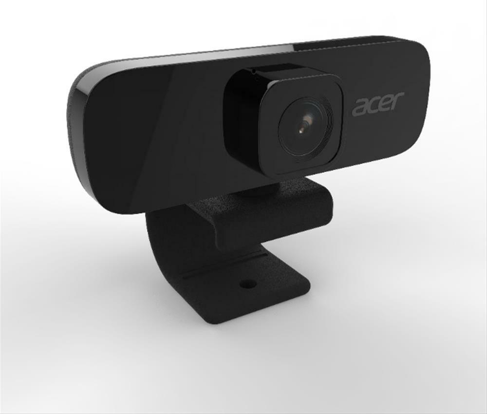 Acer 2K Mountable Webcam - ACR010 | ACR010
