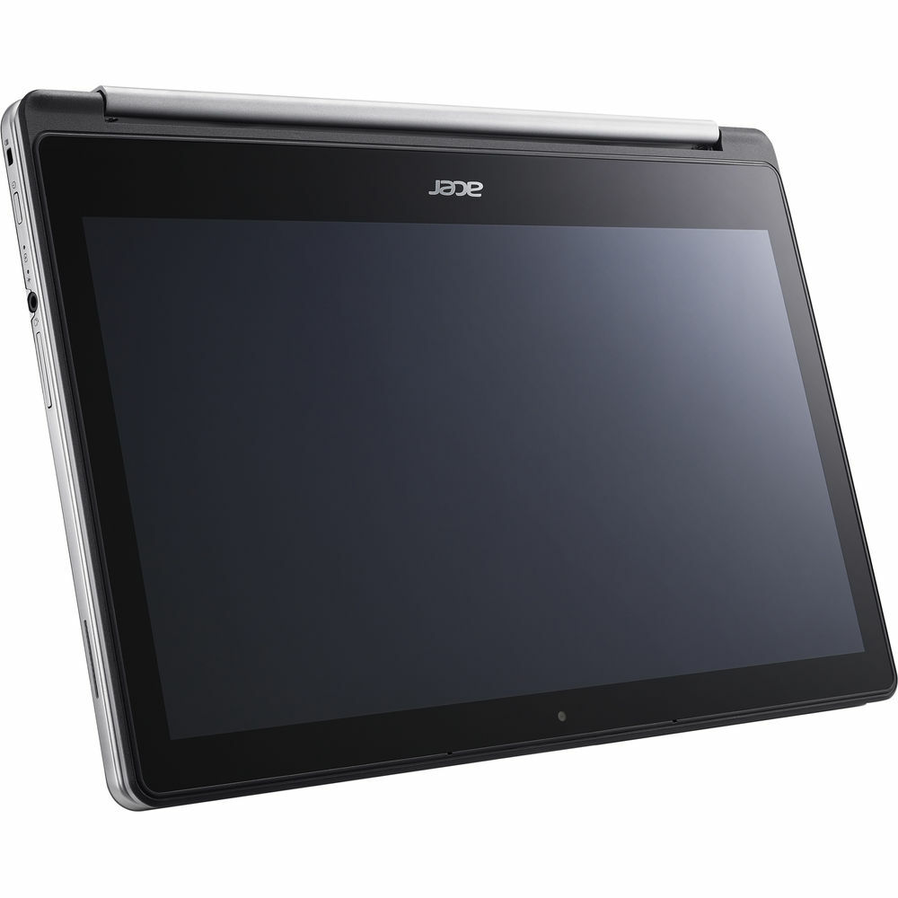 "Acer Chromebook R 13 - 13.3"" MediaTek M8173C 2.10 GHz 4GB Ram 64GB Flash Chrome OS   CB5-312T-K95W   Scratch & Dent"