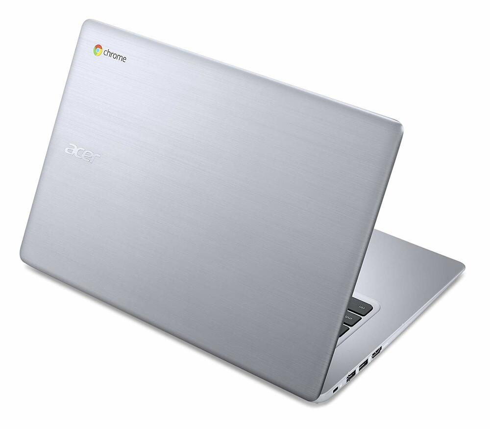 "Acer Chromebook 14 - 14"" Chromebook Intel Celeron N3160 1.6 GHz 4 GB Ram 16 GB Flash Chrome OS 