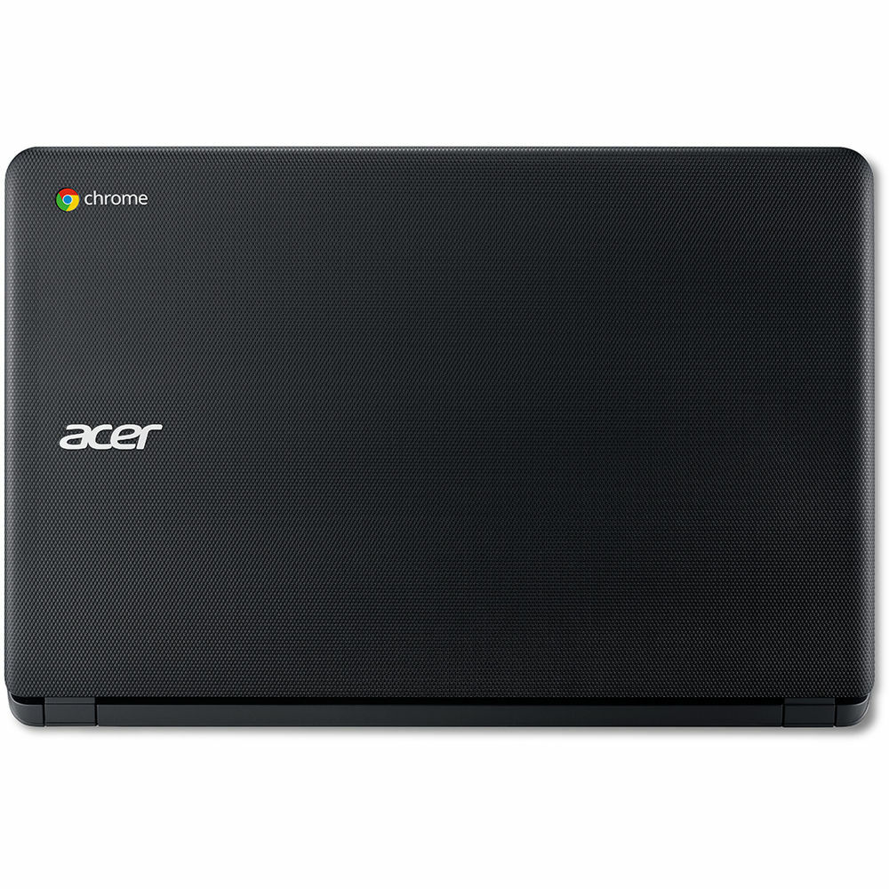 "Acer Chromebook 15 C910 - 15.6"" Chromebook Intel Celeron 1.5GHz 4GB Ram 16GB SSD Chrome OS | C910-C453"