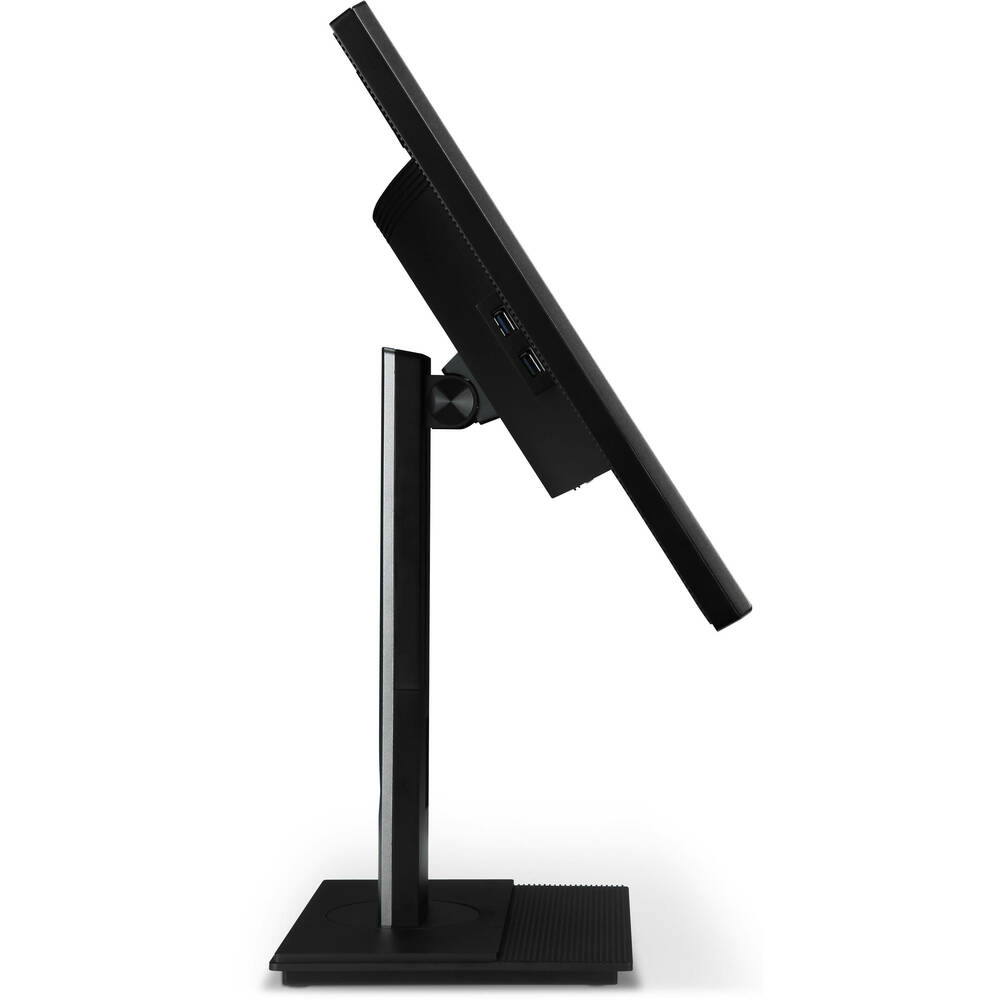 "Acer 27"" Widescreen LCD Monitor Display WQHD 2560 X 1440 6 ms | B276HUL Aymiidprz"