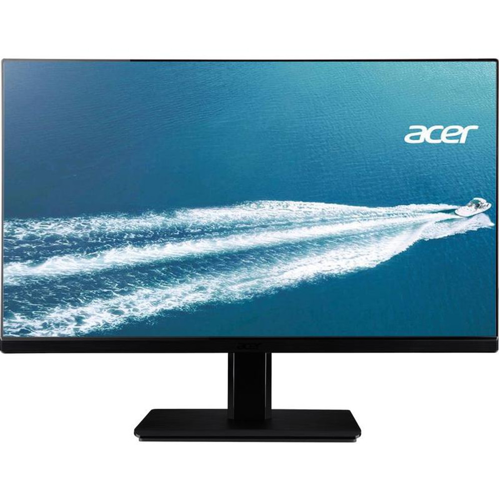 "Acer 23"" Widescreen LCD Monitor Display Full HD 1920 X 1080 5 ms IPS 60Hz 