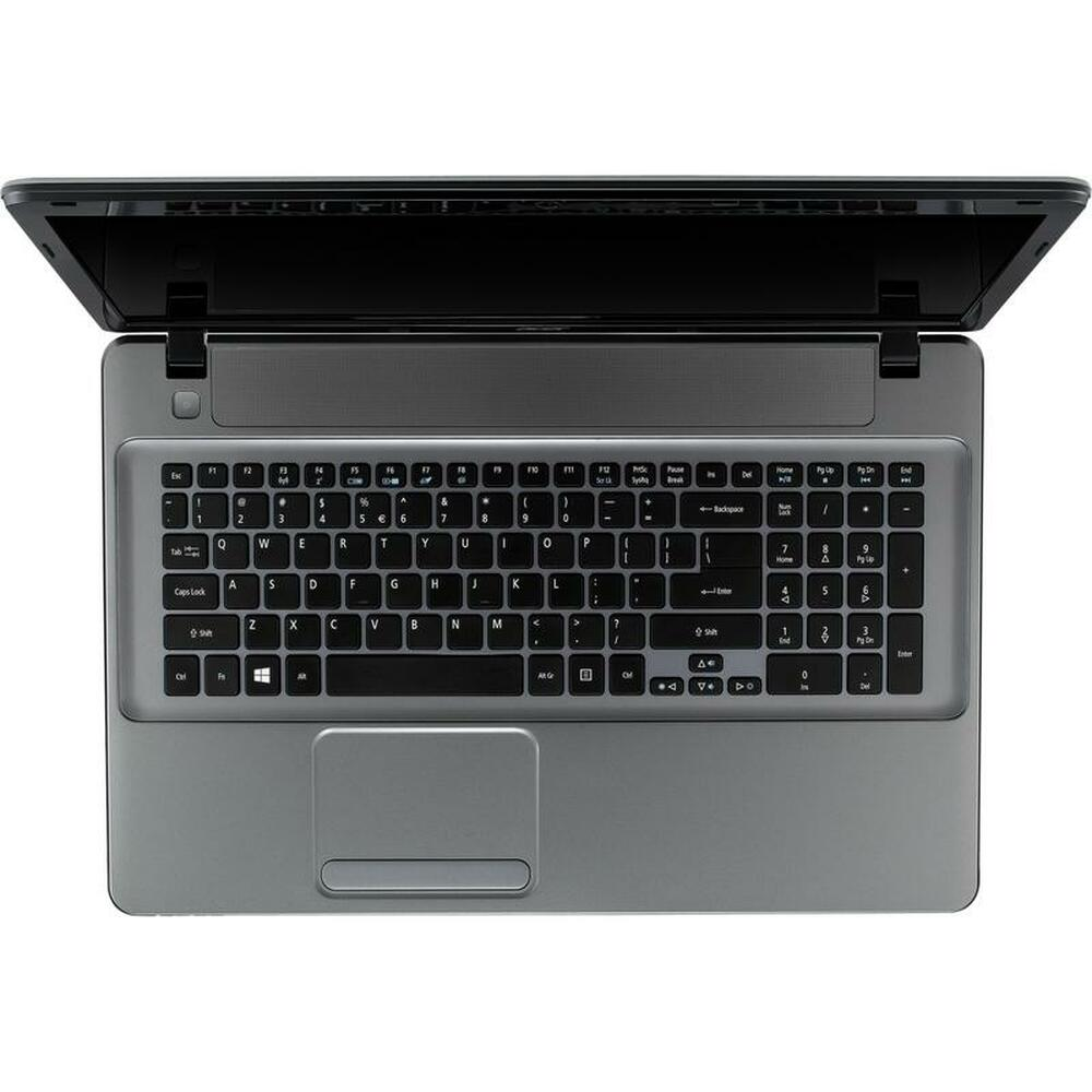 "Acer 17.3"" Intel Pentium 2.40 GHz 4 GB Ram 500 GB HDD Windows 7 Home 