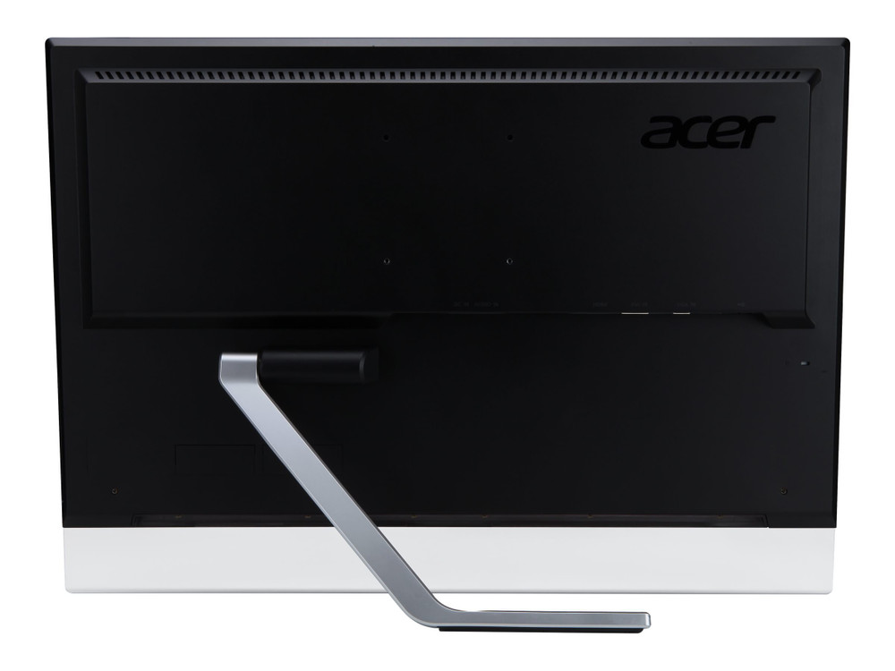 "Acer T2 - 27"" Widescreen LCD Monitor Display Full HD 1920 x 1080 5 ms 