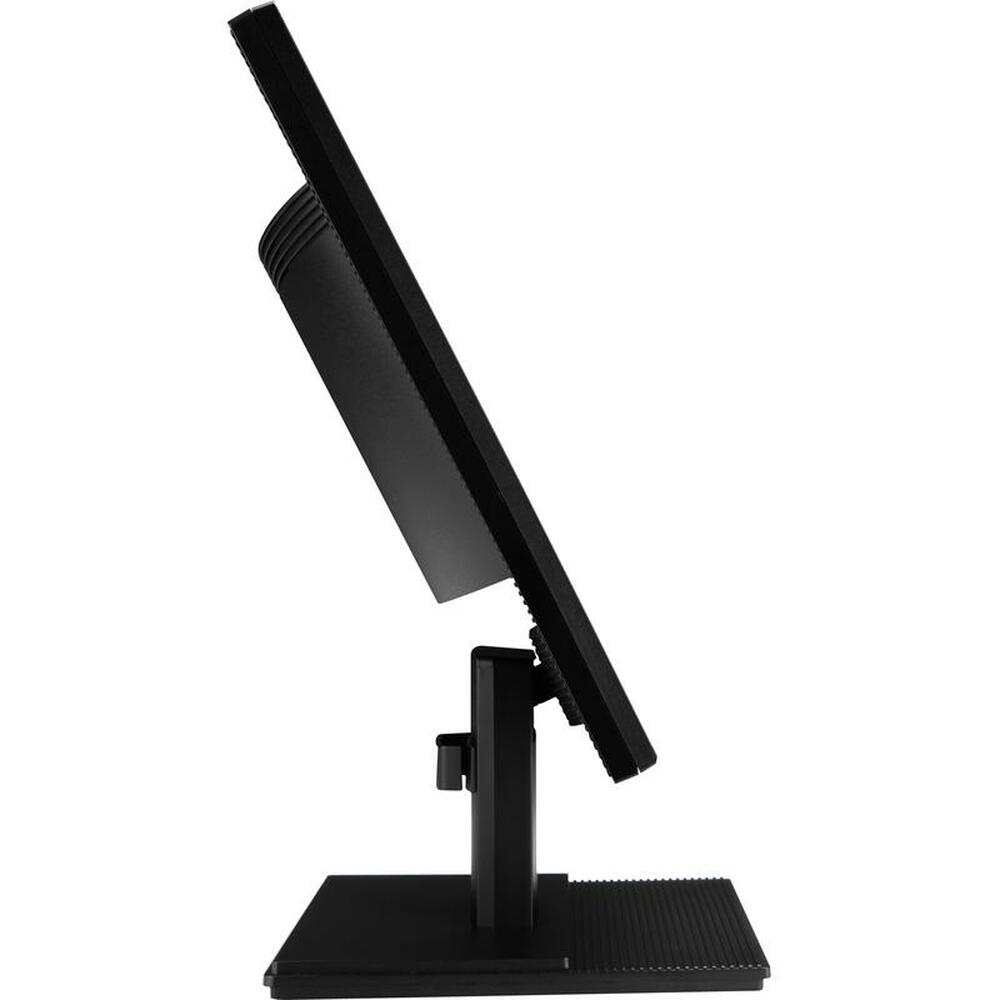 "Acer 21.5"" Widescreen LCD Monitor Display Full HD 1920 X 1080 8 ms   V226HQL Abmdp"