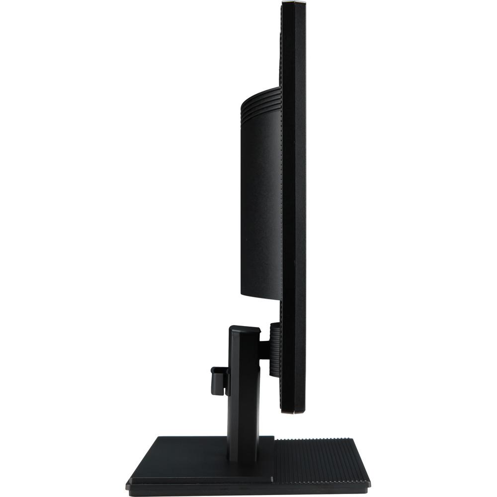 "Acer V6 - 21.5"" Widescreen LCD Monitor Display Full HD 1920 X 1080 8 ms   V226HQL Abmdp"